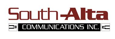 South-Alta Communications Inc.